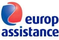 E!urop-Assistance logo