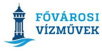 vizmuvek-logo-ketsoros