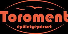 Toroment Kft. Logo